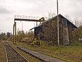 Malá Morávka, nádraží, nákladiště.jpg