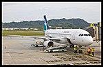 Malaysia Penang- SilkAir A320 for Singapore for me-1and (4459818802).jpg