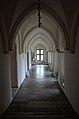 Malbork, zespół zamku krzyżackiego, XIII, XIX 19.jpg