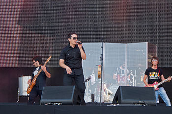 Maldita Nerea - Rock in Rio Madrid 2012 - 11.jpg