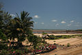 Malindi - Blick über den Hafen bis zum Vasco da Gama Kreuz.jpg