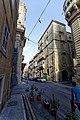 Malta - Valletta - Merchant's Street - At St. Dominic Street.jpg