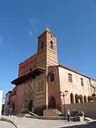 Maluenda - Iglesia de Santa María.jpg