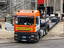 Man TGA 26.480 Universal Transport.jpg