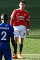Man Utd 2 Chelsea 1 (39788471964) (cropped).jpg