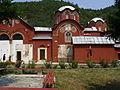 Manastir - Pecka Patrijasija.JPG