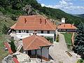 Manastir Sokolica1.jpg