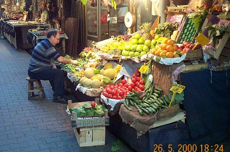 File:Manav Sahne sokak beyoglu Istanbul 0645.jpg