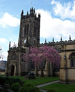 Manchester Cathedral.jpg