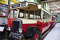 Manchester Corporation bus (VR5742) 2.jpg