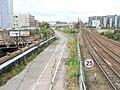 Manchester Exchange railway station (site) (geograph 4273578).jpg