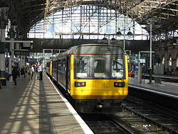 Manchester Piccadilly 2008 7.jpg