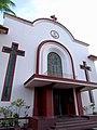 Mandapeshwar caves & Portuguese churches 06.jpg