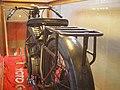 Mandello del Lario Moto Guzzi muzeum 2.jpg