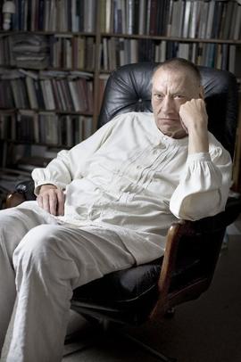 Manfred Lauermann