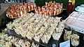 Mango salad - Flickr - GeorgeTan ^2...thanks for millionth support.jpg