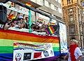 Manifestación -OrgulloLGTB Asturias 2015 (19477813806).jpg