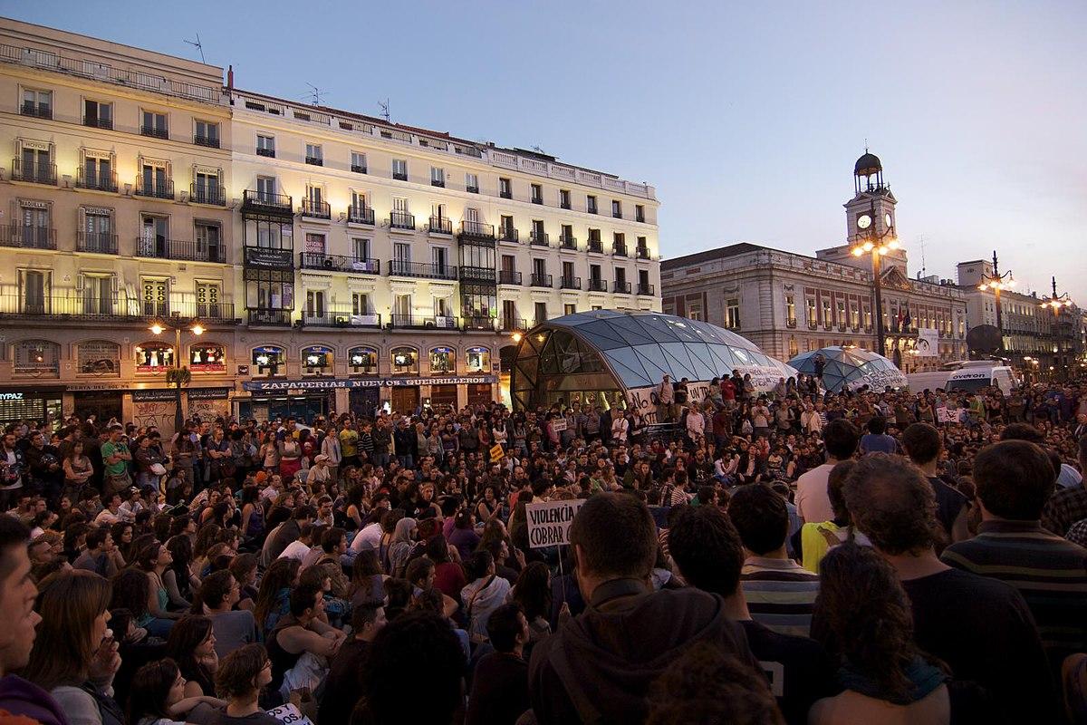 Crisis econ mica espa ola 2008 2014 wikipedia la - Empresas de construccion madrid ...