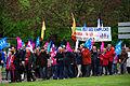 Manifestation contre le mariage homosexuel Strasbourg 4 mai 2013 27.jpg