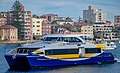 Manly Fast Ferry.jpg