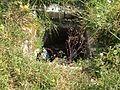 Manoel Island hole.jpg