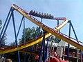 Mantis - panoramio (2).jpg