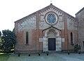 Mantova-Chiesa di Santa Maria del Gradaro.jpg