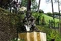 Manukaya, Tampaksiring, Gianyar, Bali, Indonesia - panoramio (7).jpg