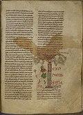 Manuscrit de la Vita sancti Filiberti.jpg