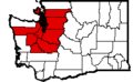Map-of-washington-state-showing-puget-sound-area.png