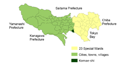 Map Komae en.png