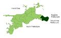 Map Shikokuchuo en.png