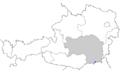 Map at berghausen.png