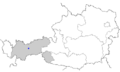 Map at kematen in tirol.png