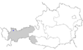 Map at weissenbach am lech.png