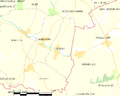 Map commune FR insee code 02069.png