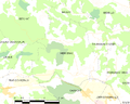 Map commune FR insee code 09187.png