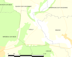 Map commune FR insee code 21467.png
