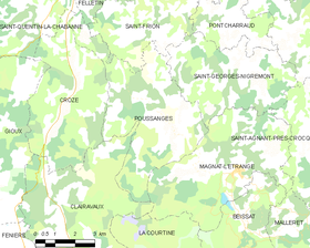 Map commune FR insee code 23158.png