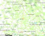 Map commune FR insee code 23168.png