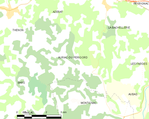Map commune FR insee code 24018.png