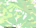 Map commune FR insee code 26255.png