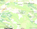 Map commune FR insee code 26278.png