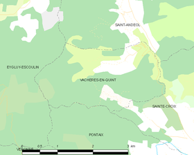 Map commune FR insee code 26359.png