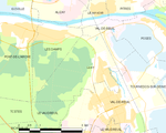 Map commune FR insee code 27365.png