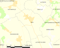 Map commune FR insee code 27478.png