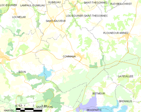 Map commune FR insee code 29038.png