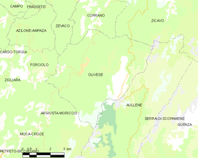 Map commune FR insee code 2A186.png