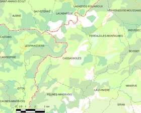 Map commune FR insee code 34054.png