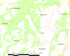 Map commune FR insee code 38137.png